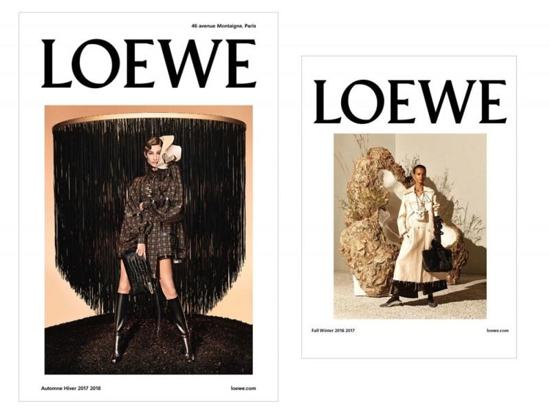 15_loewe