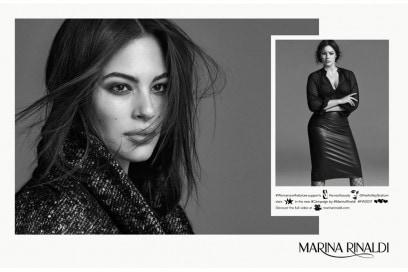 18_Marina-Rinaldi