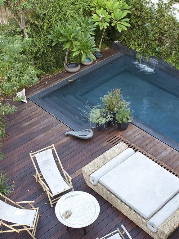 2-10-piscine-perfette-anche-per-giardini-più-piccoli