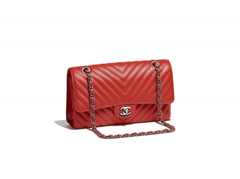 2.55-Chanel_SS_2017_collect