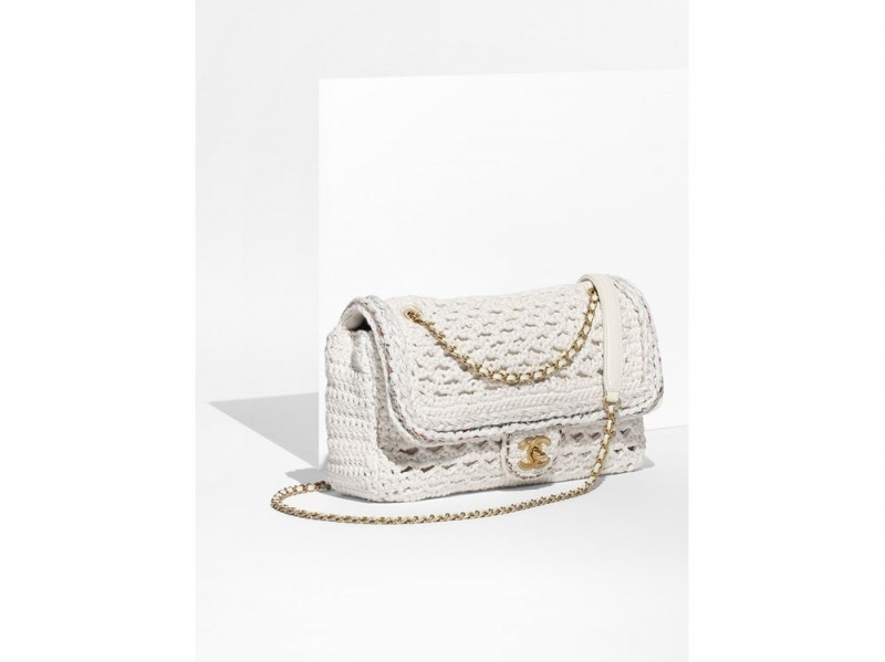 2.55-Chanel_cruise_collecti