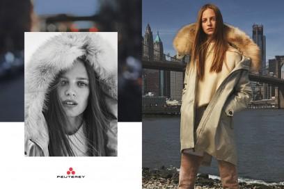 23_euterey-ADV-Campaign-FW17-Woman-2