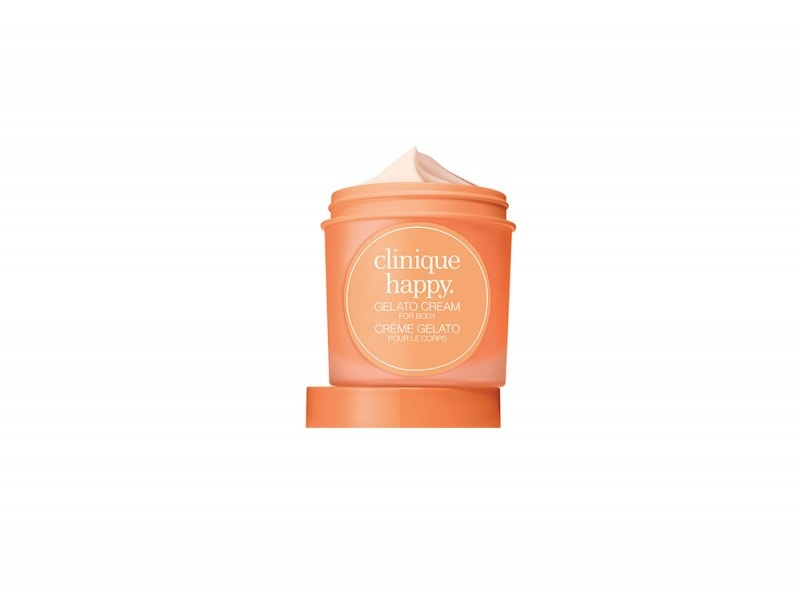24233CL_happy_gelato_orange_cap_off_INT_v4b