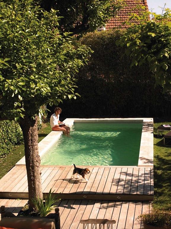 4-10-piscine-perfette-anche-per-giardini-più-piccoli