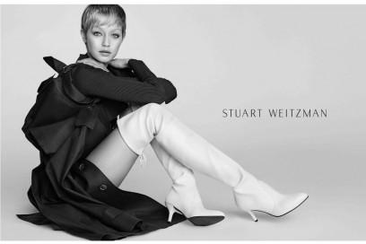46_Stuart-Weitzman_FW17-campaign_TIEMODEL