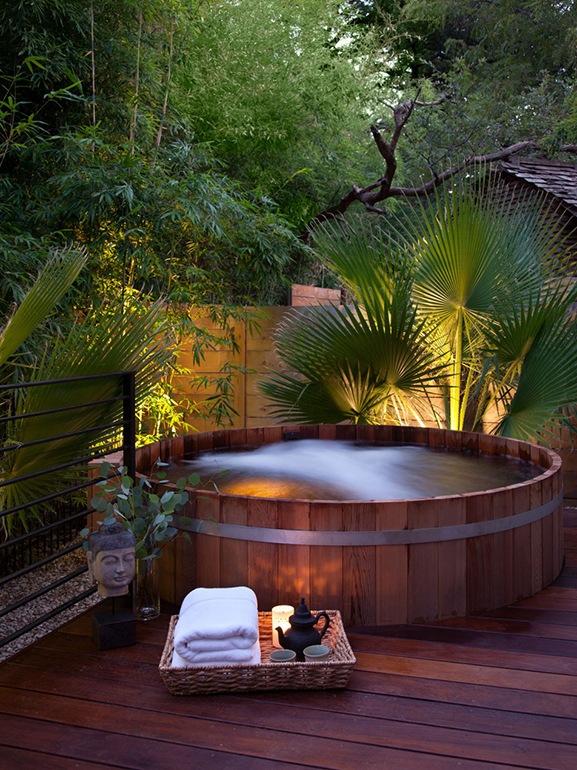 5-10-piscine-perfette-anche-per-giardini-più-piccoli