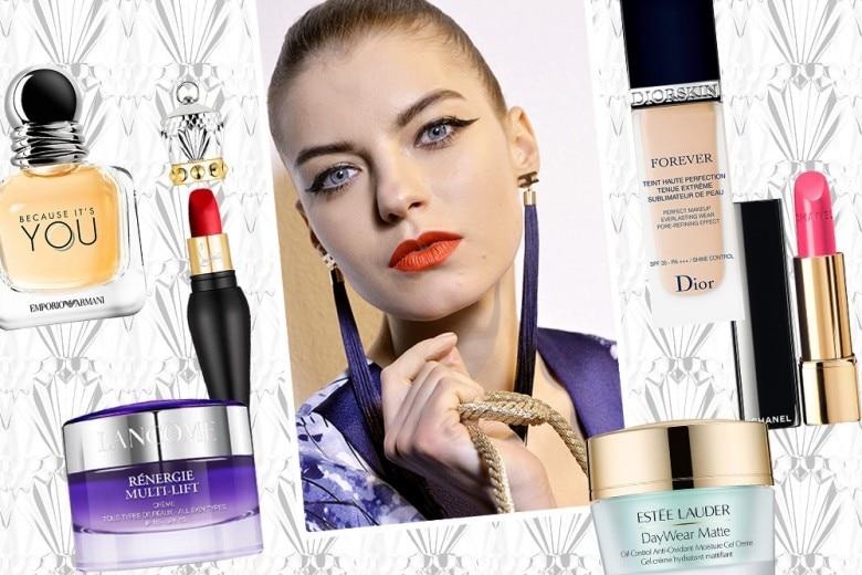 5 prodotti di bellezza per cui vale la pena investire