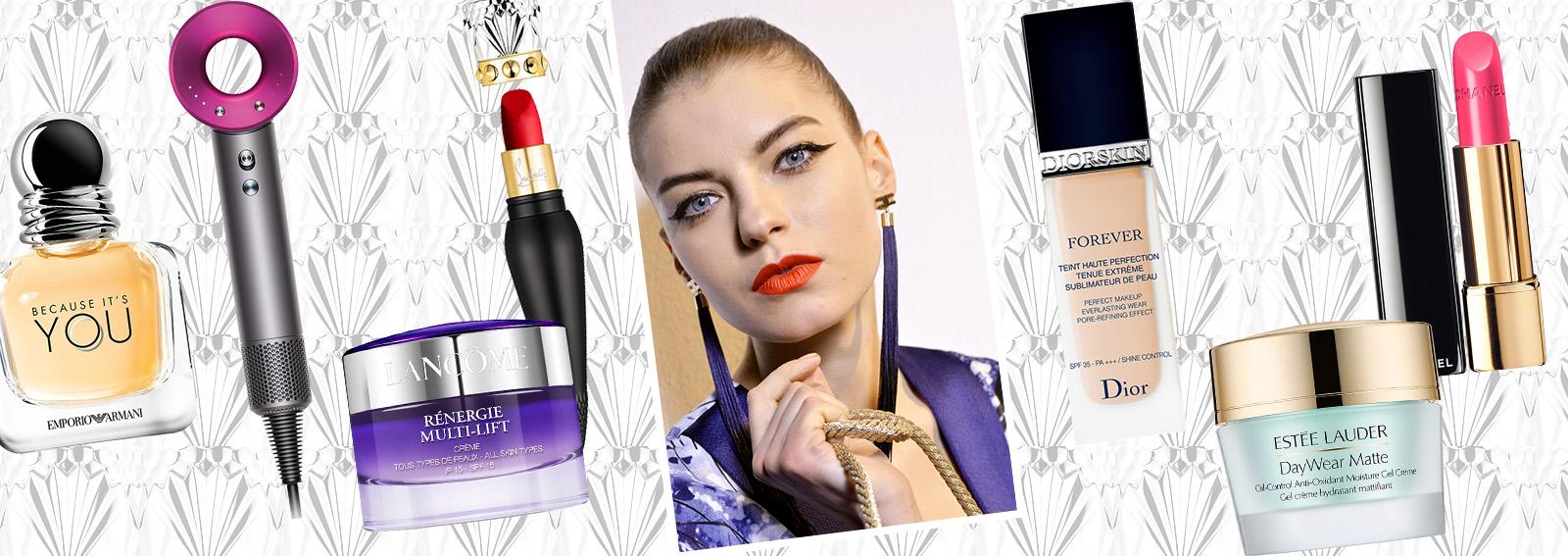 5 prodotti di bellezza per cui vale la pena spendere collage_desktop