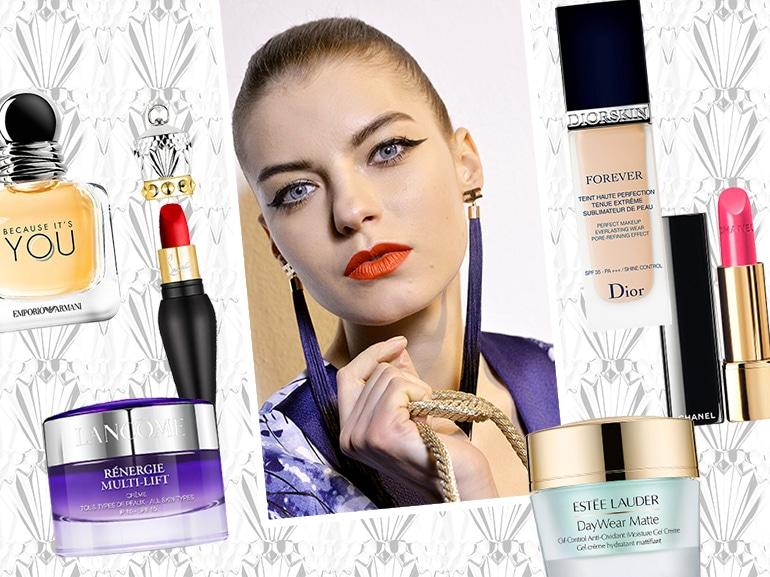 5 prodotti di bellezza per cui vale la pena spendere collage_mobile