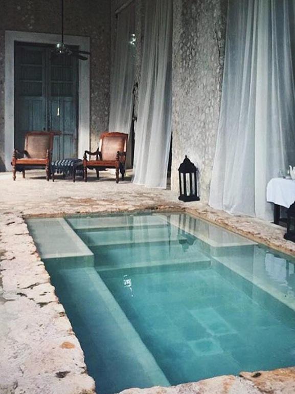 6-10-piscine-perfette-anche-per-giardini-più-piccoli