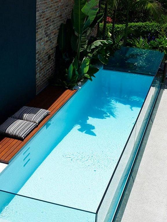 Piccole piscine da giardino awesome piscine interrate prezzi ng offerte with piccole piscine da - Piscine piccole da giardino ...