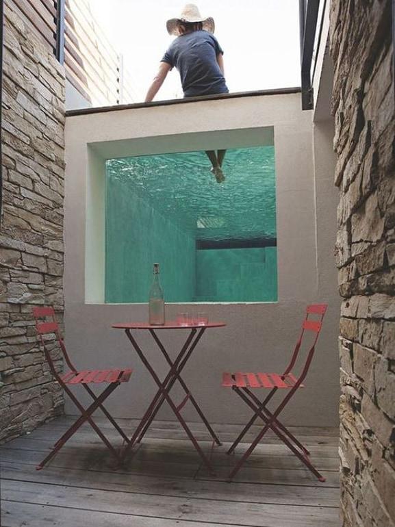 8-10-piscine-perfette-anche-per-giardini-più-piccoli