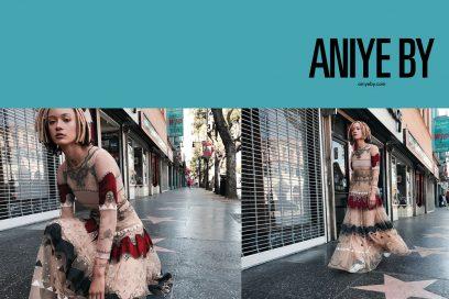 ANIYE-BY_ADV-FW1718_CIRCO-2