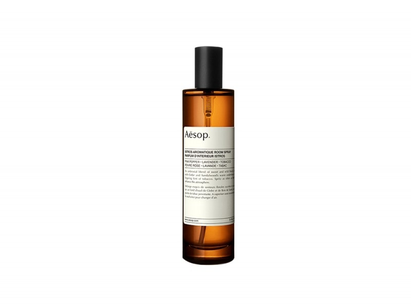 Aesop-Room-Sprays-Istros-