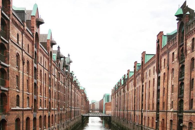 Weekend ad Amburgo: cosa fare, dove andare