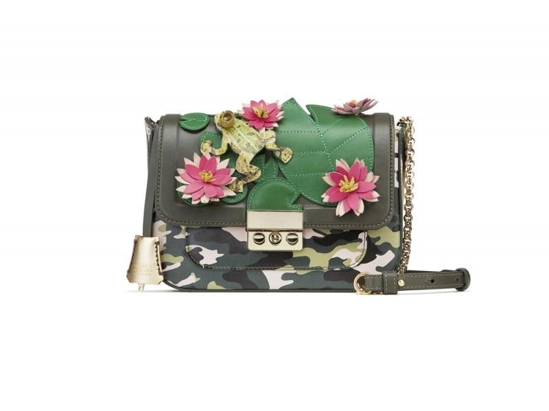 Annalisa-Caricato–mini-bag-a-spalla-con-applicazioni-floreali