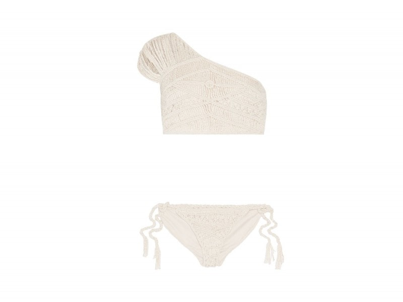 Bikini-Tabula-Rasa_Netaporter