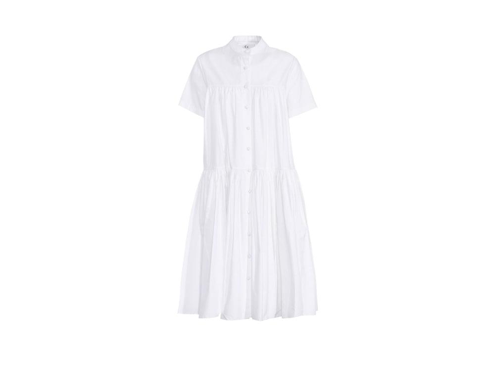 CO-abito-bianco