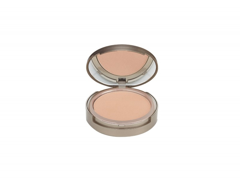 COLORESCIENCE – Pressed Mineral Foundation Compact HD
