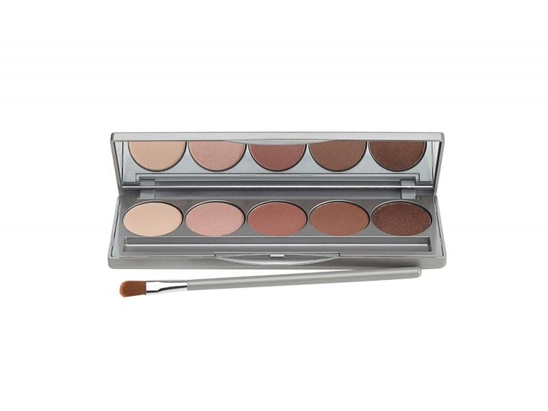 COLORESCIENCE_Beauty On The Go Mineral Palette HD