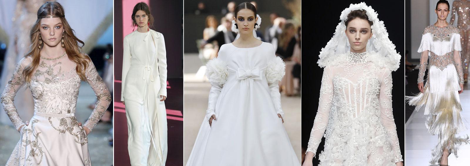 COVER-sposa-haute-couture-2017-18-DESKTOP