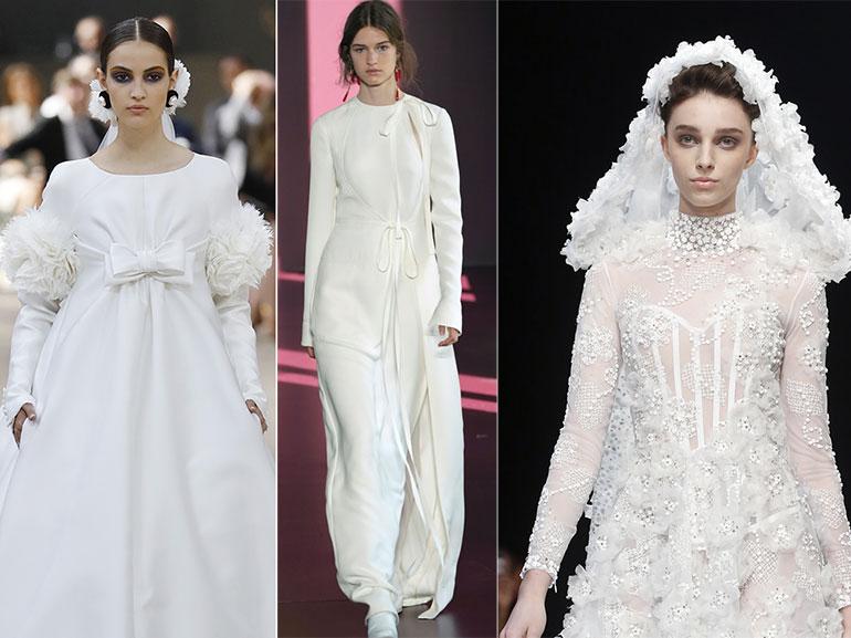 COVER-sposa-haute-couture-2017-18-MOBILE