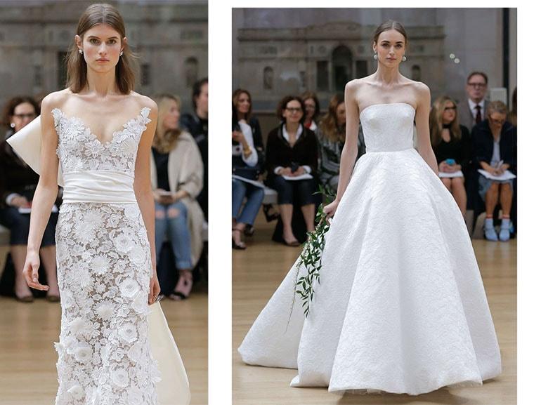 COVER-sposa-oscar-de-la-renta-2018-MOBILE