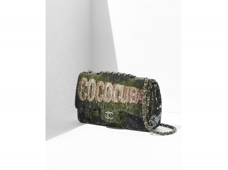 Chanel-2.55-_cruise_collect