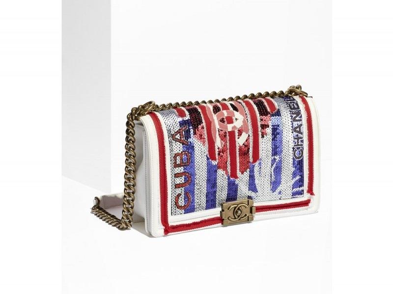 Chanel-boy-bag_Cruise_colle