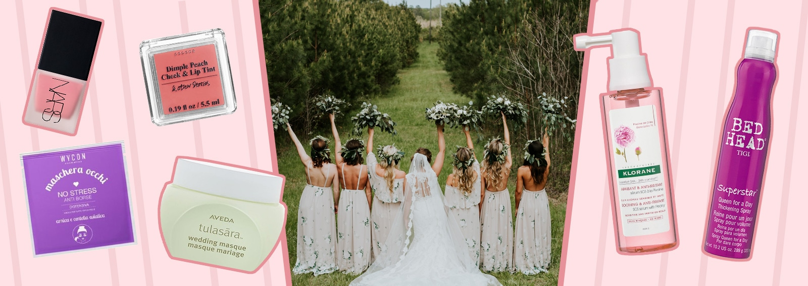 DESKTOP_beauty_invitate_matrimonio