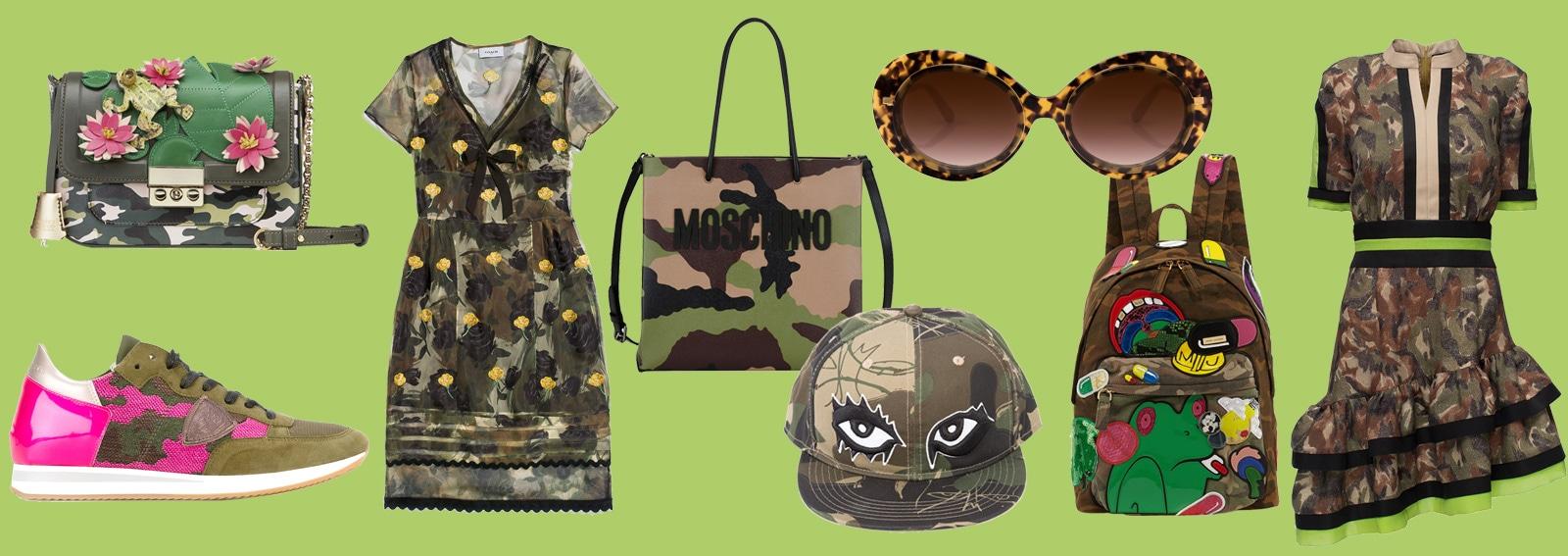 DESKTOP_camouflage