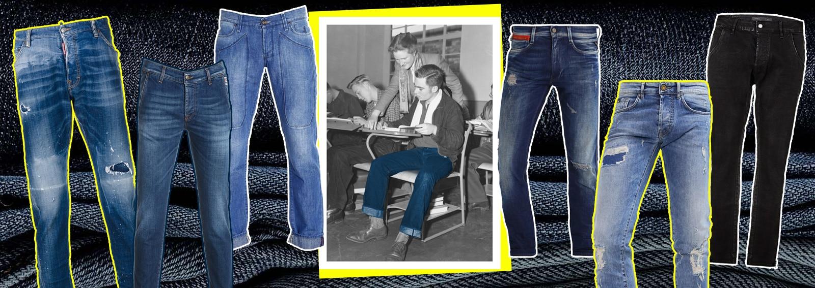 DESKTOP_jeans