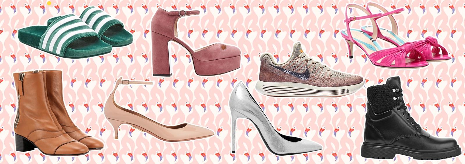 DESKTOP_scarpe_acquistre_ora