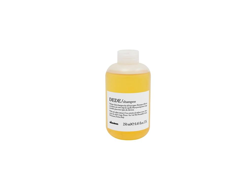 Davines Essential Haircare DEDE_Shampoo