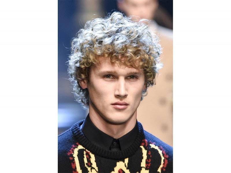 Dolce-n-Gabbana_clp_M_F17_MI_074_2571009