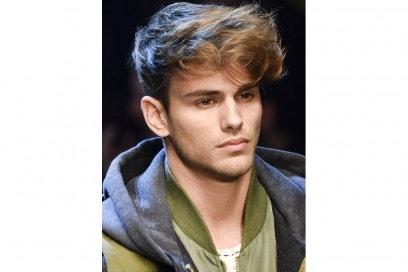 Dolce-n-Gabbana_clp_M_F17_MI_094_2571029