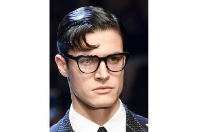Dolce-n-Gabbana_clp_M_F17_MI_102_2571037