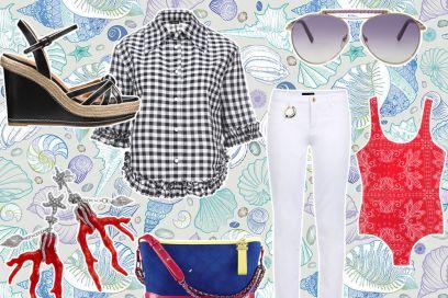 I fashion must di luglio