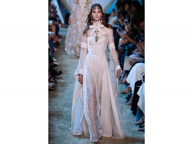 Elie-Saab-couture-2017