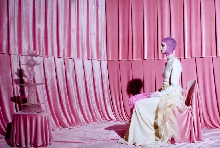 Fashion Film Festival Milano torna a settembre con la quarta edizione