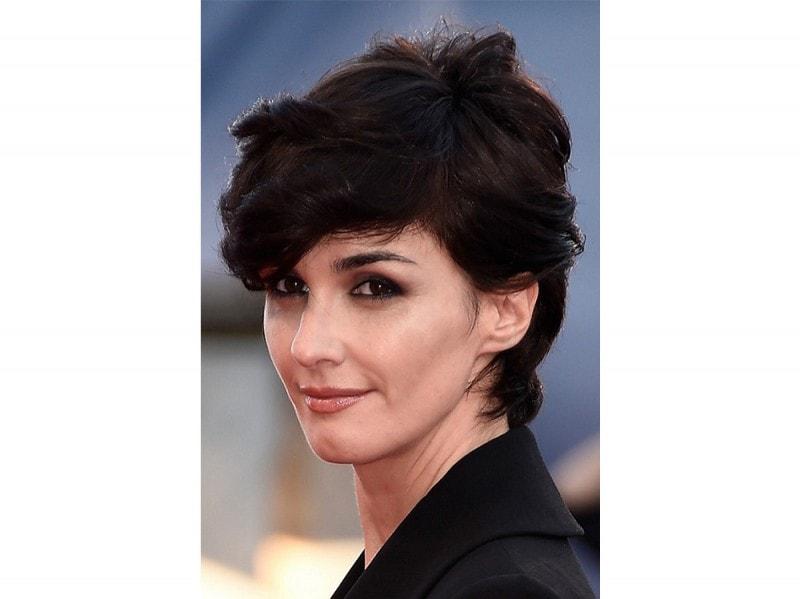 Festival-del-cinema-di-venezia-2015-beauty-look-paz-vega-capello corto