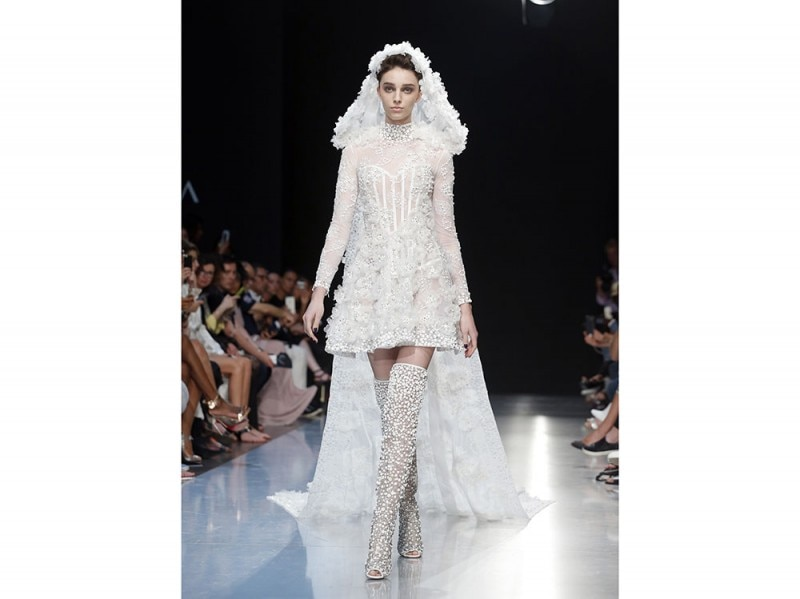 Georges-Chakra-Haute-Couture-2017-1