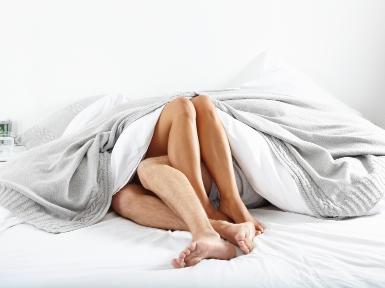 GettyImages-coppia letto