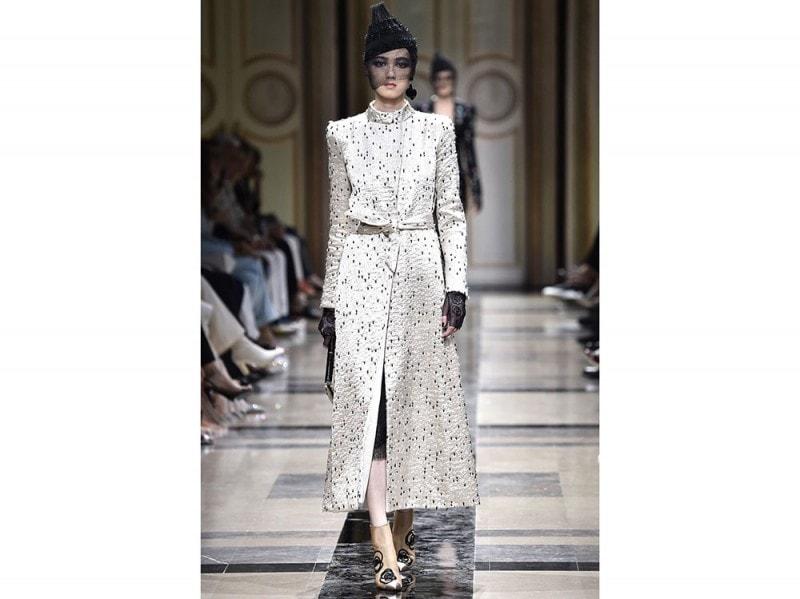 Giorgio-Armani-Prive-haute-couture-2017