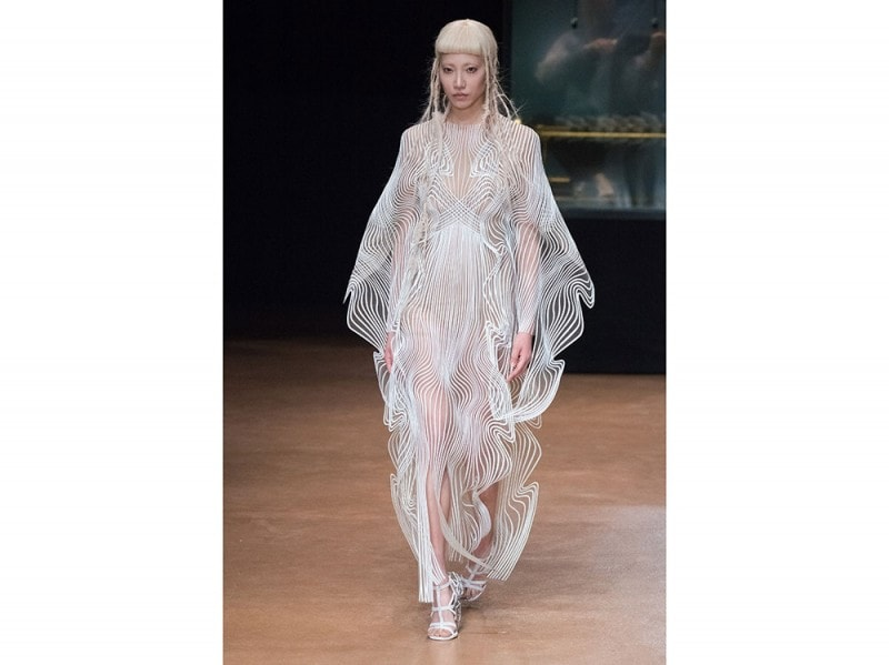 Iris-Van-HerpenHaute-couture-2017-1