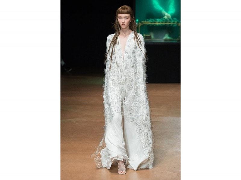 Iris-Van-HerpenHaute-couture-2017