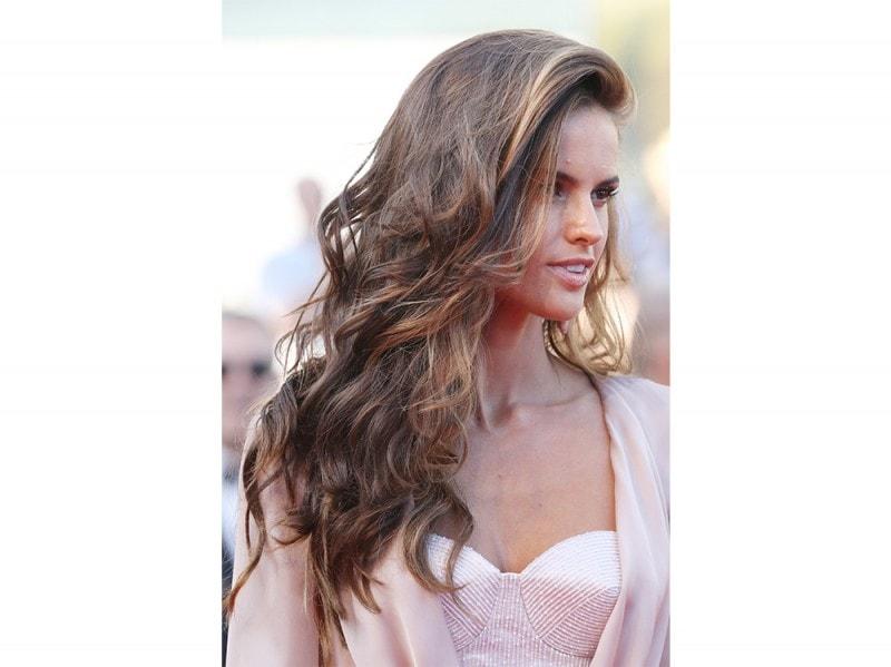Izabel Goulart capelli (8)