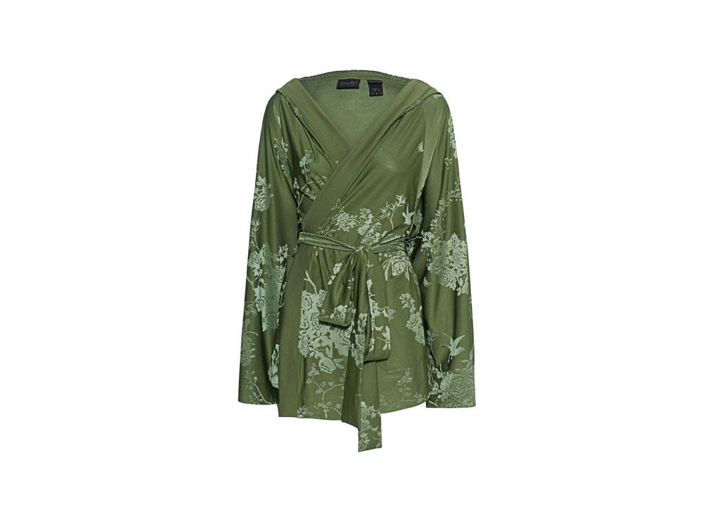 Kimono-Fenty-x-Juma_Jade24