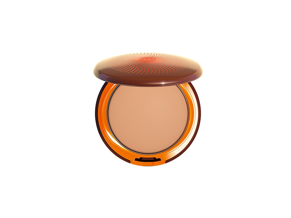 Lancaster MAKE UP SOLARE 365 Sun Compact SPF30