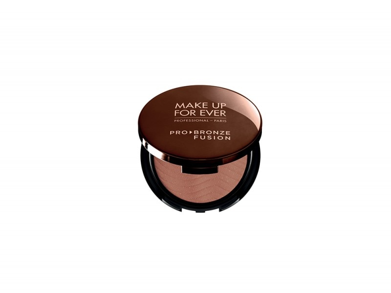 MAKE UP FOR EVER – PRO BRONZE FUSION